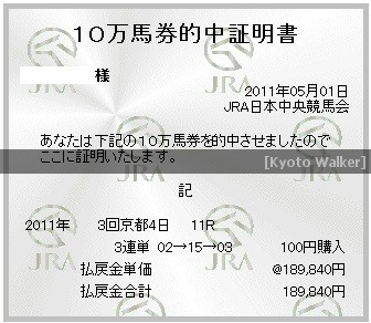 image_hiruno.jpg