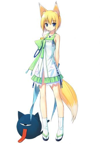 anime20ch33726.jpg