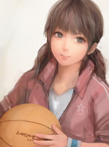 anime20ch44487.jpg