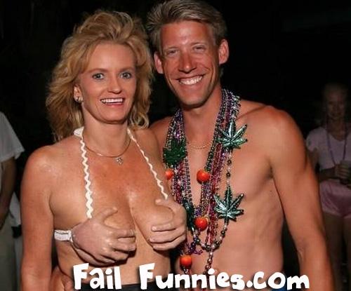 bikini-top-funny.jpg