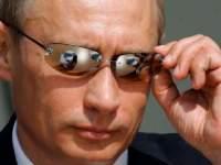 プーチン 画像