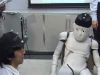 気持ち悪くて怖い、あのロボットの映像まとめ