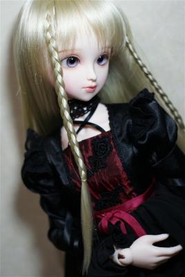 DSC03439_R.jpg