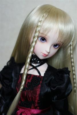 DSC03444_R.jpg