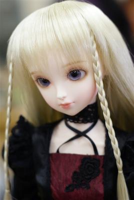 DSC03646_R.jpg