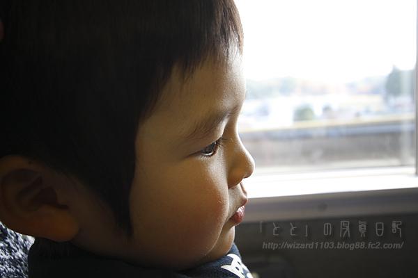 2008江戸03