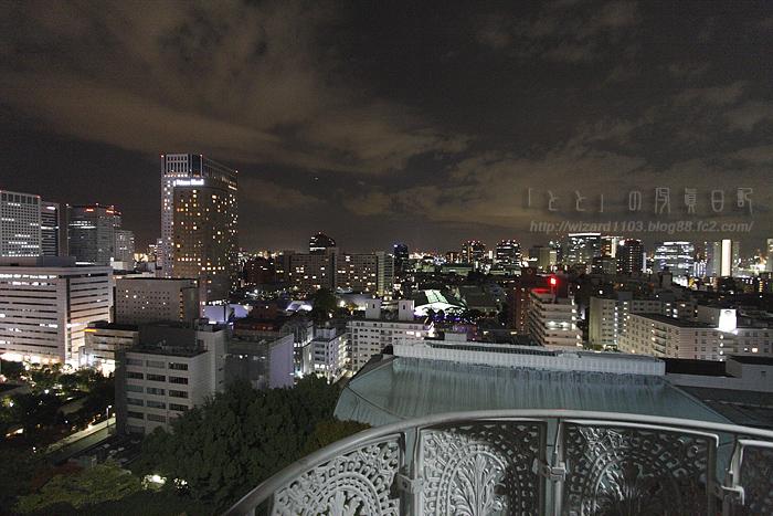 2008江戸09