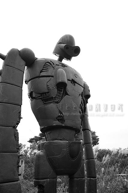 2008江戸19