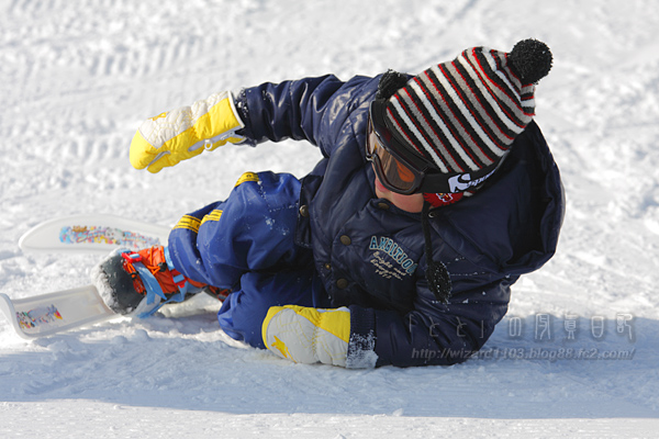 スキー09