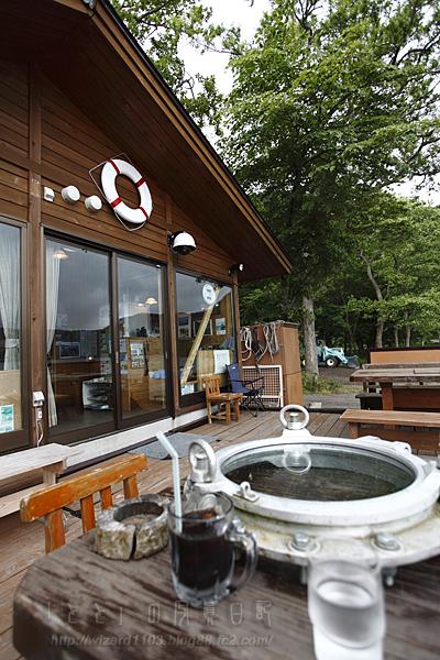 十和田湖こーしー3