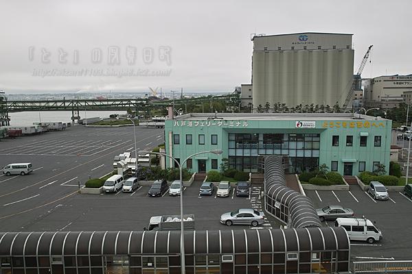 09北海道01