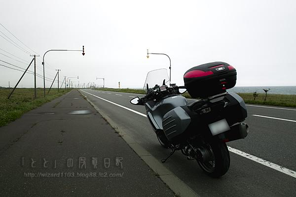 09北海道34