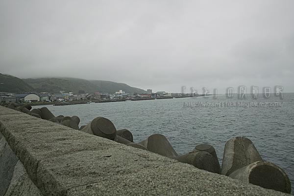09北海道42