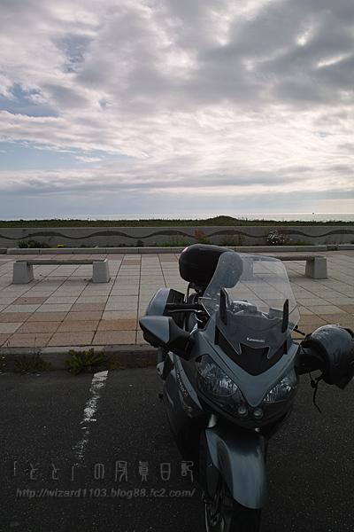 09北海道51