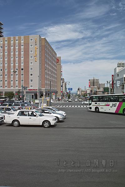 09北海道60