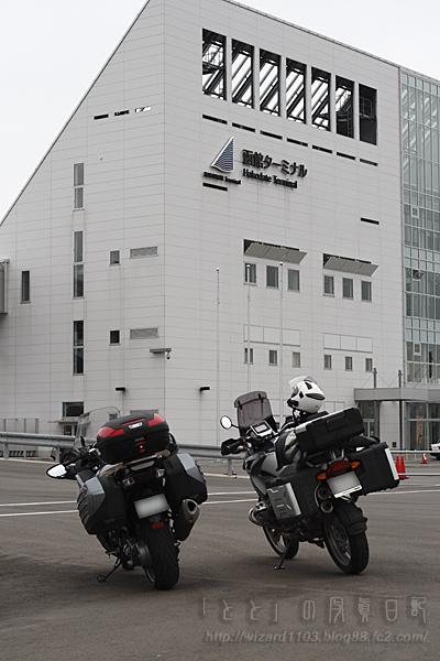 09北海道69