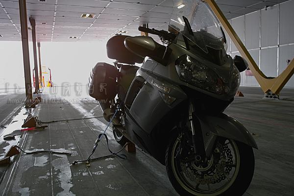 09北海道70