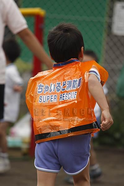 09運動会4