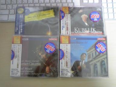 CD100221
