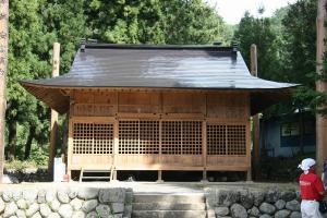 100829nakagawa04.jpg