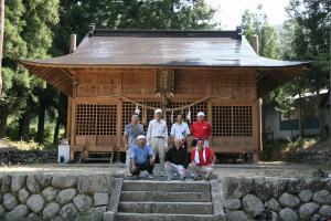 100905nakagawa-03.jpg