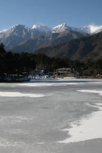 千人塚公園