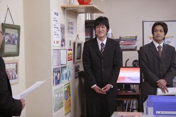樺澤入社式01