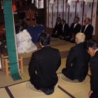 中川上宮御柱祭02