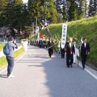 中川上宮御柱祭03