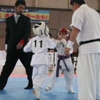 karate04.jpg