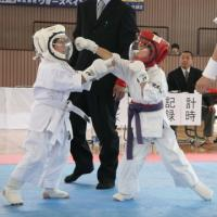 karate05.jpg