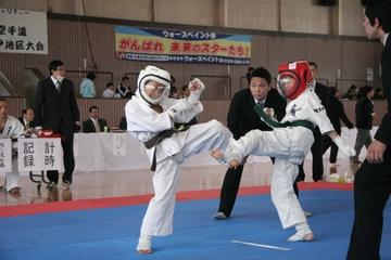 karate06.jpg