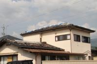 matumoto110702-00.jpg