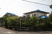 matumoto110702-01.jpg