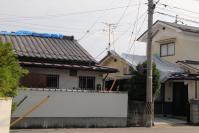 matumoto110702-05.jpg