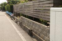 matumoto110702-06.jpg