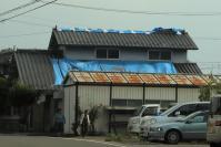 matumoto110702-09.jpg