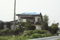 matumoto110702-10.jpg