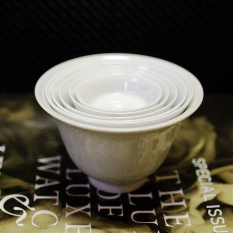 IMGP5495重ね杯