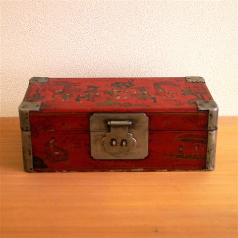 IMGP5503赤絵箱
