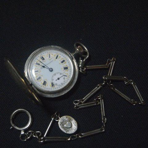 R0010538懐中時計