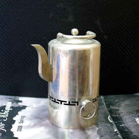IMGP5641錫茶壷