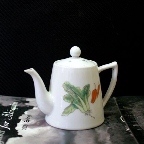 IMGP5640野菜茶壷