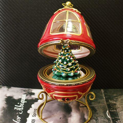IMGP5658クリスマス