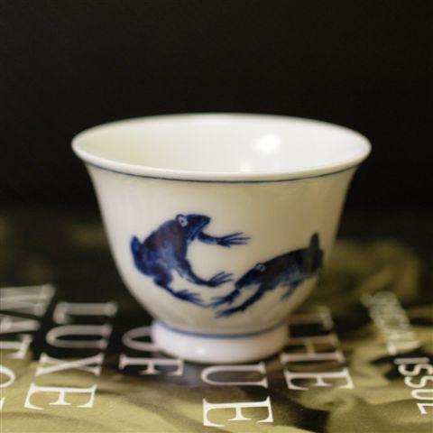 IMGP5697茶杯かえる