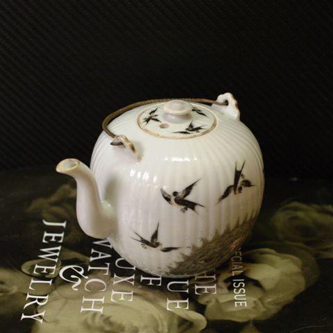 IMGP5738燕茶壷