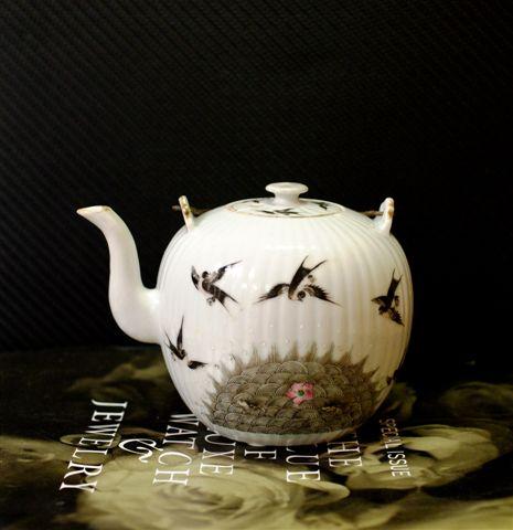 IMGP5741燕茶壷2