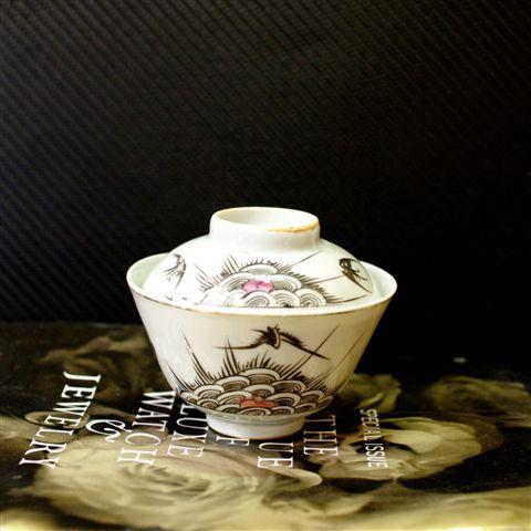 IMGP5743燕蓋碗