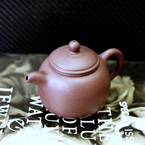 IMGP5734茶壷紫泥