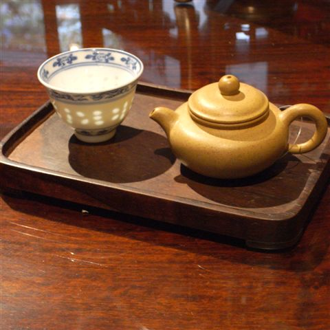R0015613ミニ茶器